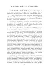 Documento PDF el euribor otro enga o mas el tipo es 0