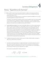 Documento PDF lectura obligatoria 4 es
