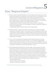 Documento PDF lectura obligatoria 5 din
