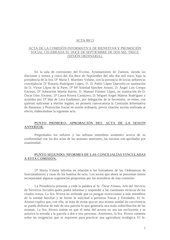 Documento PDF 20130912 acta ci bienestar y promoci n social de 12 de septiembre 2013