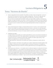 Documento PDF lectura obligatoria 5 res