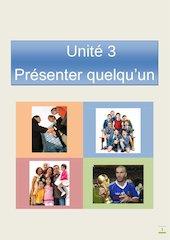Documento PDF francais i unite3