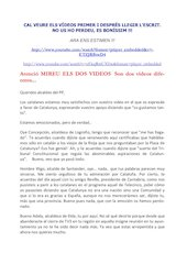 Documento PDF elppensestima