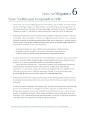Documento PDF lectura obligatoria 6 res