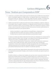 Documento PDF lectura obligatoria 6 res