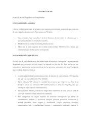Documento PDF s stematizaci n