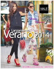 Documento PDF catalogo verano 2014