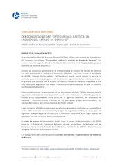 Documento PDF convocatoria pamplona ok