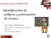 Documento PDF panorama id factores 2013 1