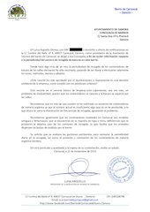 Documento PDF rg 20131112 al ayto periodicidad recogida basura