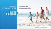 Documento PDF world gn presentaci n espanol
