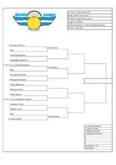 Documento PDF draw para clubes 16alastenisclub 1