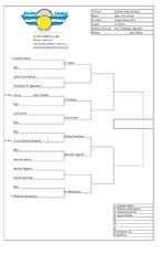Documento PDF draw para clubes 16alastenisclub