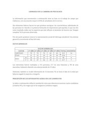 Documento PDF sistematizaci n