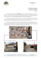 Documento PDF rg al ay solicitud espejos en cruces