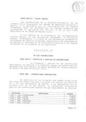 Documento PDF 11 presupuesto 2014 subvenciones nominativas
