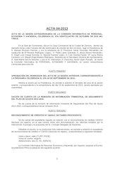 Documento PDF 20131024 acta ci personal econom a y hacienda jueves 24 10 13