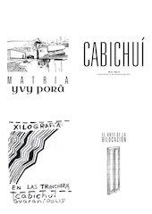 Documento PDF cabichui num 0 guaranipolis