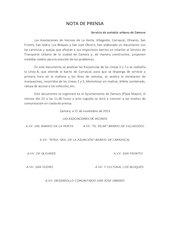 Documento PDF 20131121 nota de prensa