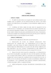 Documento PDF propuesta reforma 3200 noviembre 2013 1
