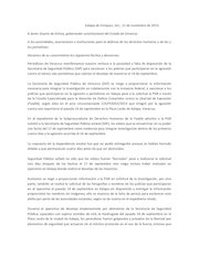 Documento PDF ssp