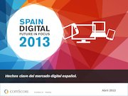 Documento PDF 2013 spain digital future in focus
