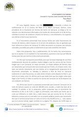 Documento PDF fb 20131127 al concejal francisco javier gonz lez hern ndez