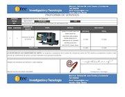 Documento PDF proformaiteccomputador