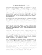Documento PDF 1 dar razon de nuestra esperanza 24 nov