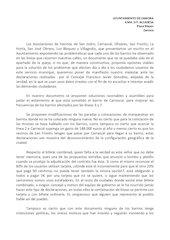 Documento PDF 20131202 respuesta a vv a declaraciones concejal fj gonzalez