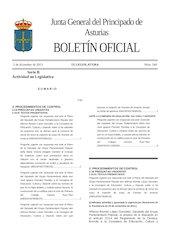 Documento PDF pregunta urgente upyd