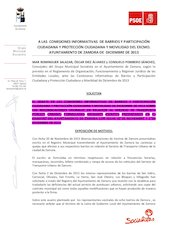 Documento PDF fb a 1213 debate en comisiones barrios y movilidad reivindicaciones vecinales autobuses
