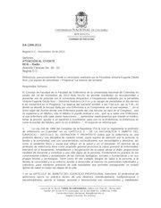 Documento PDF sa 1398 2013