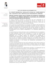 Documento PDF psoe ndp descontento servicio autob s 09 12 2013