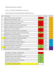 Documento PDF eval rec 13 o