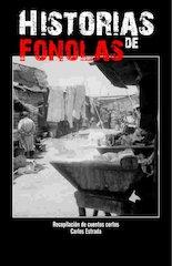 Documento PDF historias de fonolas