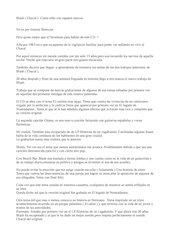 Documento PDF criticablash