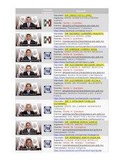 Documento PDF diputados traidores qro 2013 reforma energetica