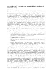 Documento PDF acuerdo y viabilidad 1