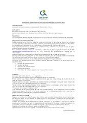 Documento PDF basesconcursoacervdecoracionnavidad2013