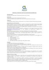 Documento PDF basesconcursoacervnavidad2013