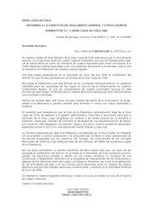 Documento PDF reformas constitucion