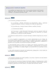Documento PDF articulos constitucion espanola