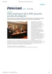Documento PDF comisarios de la pnc al poligrafo