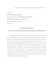 Documento PDF recurrir acto adminstrativo consejo fhye artahona 11