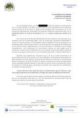 Documento PDF copia de 20131228 al ayto nuevos cortes de luz e inundaciones