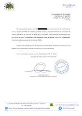 Documento PDF 20140101 comunicaci n al ayto baja fave
