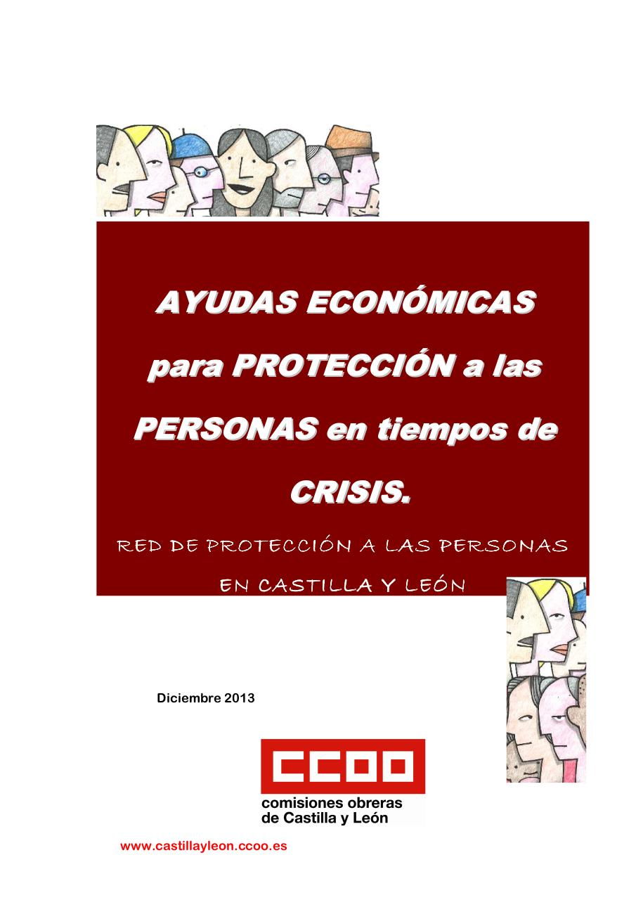 FOLLETO_RED_PROTECCION_DEF.pdf - página 1/11