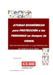 Documento PDF folleto red proteccion def