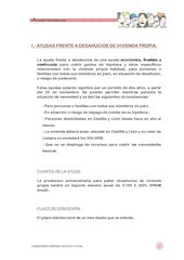 FOLLETO_RED_PROTECCION_DEF.pdf - página 3/11